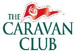 caravanclub