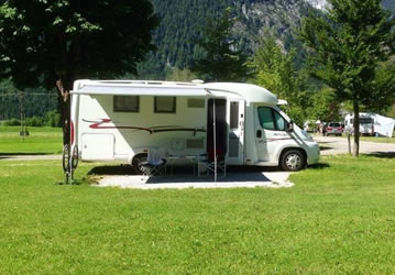 MOT Tests For Tourers – Threat Recedes